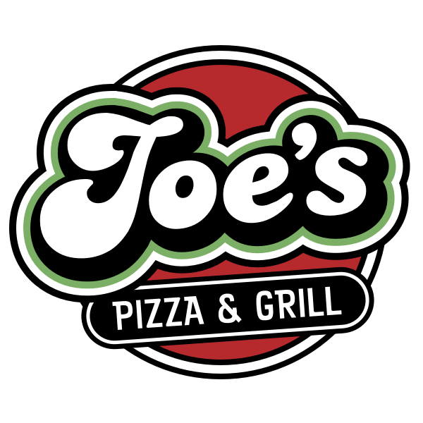 Joe's Pizza & Grill